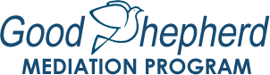 Good Shepherd Mediation Program