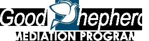 Good Shepherd Mediation Program